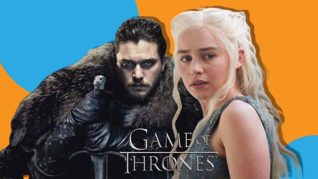 After Game Of Thrones, HBO Might Have An Emmy Winner In Succession
