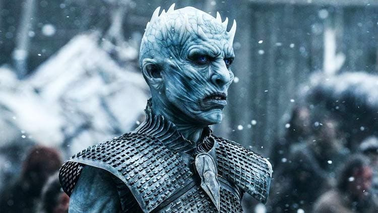 HBO announced Game of Thrones prequel after reports of shelving it
