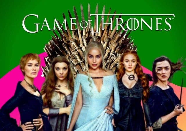 Why Game of Thrones is ruined?
