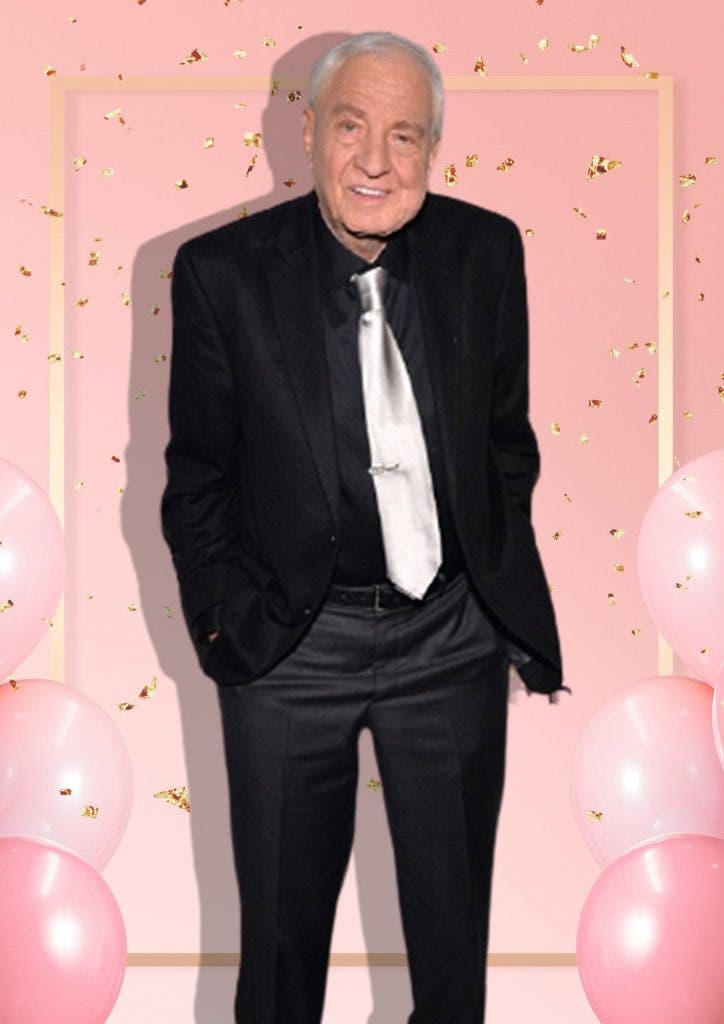 Will there be season 12 of Garry Marshall's 'Happy Days