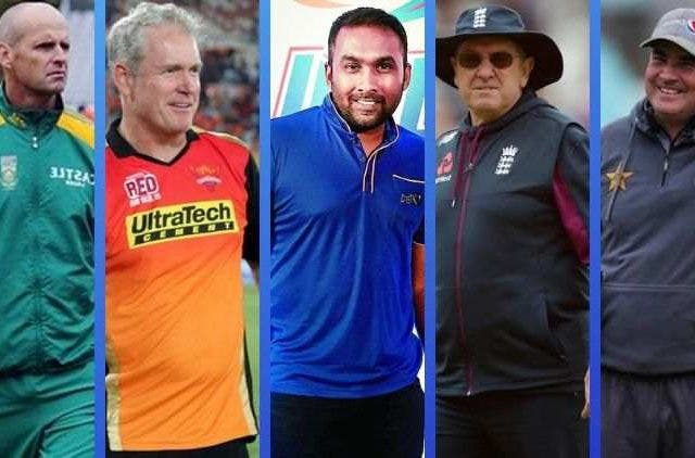 Gary-Kirsten-Tom-Moody-Jayawardene-Arthur-Bayliss-Cricket-Sports-DKODING
