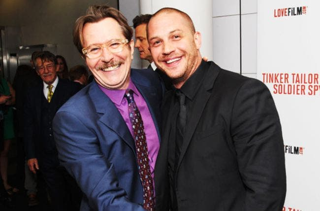Gary-Oldman-Tom-Hardy-4-Different-Movies-Hollywood-Entertainment-DKODING