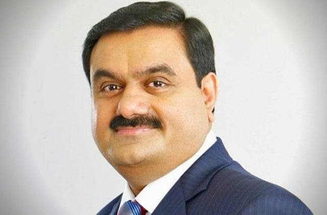 Gautam-Adani-Gas-Revenue-Up-By-32-pc-Companies-Business-DKODING