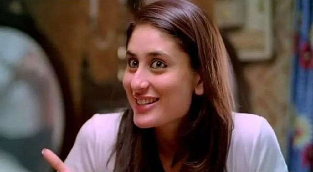 Jab We Met Geet Bollywood DKODING