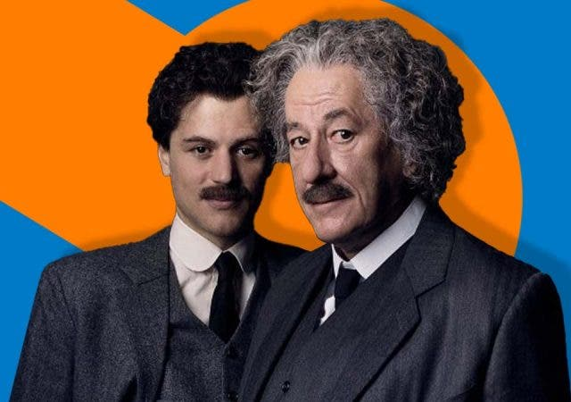 'Genius' Season 4: Release Date, Time & TV Channel