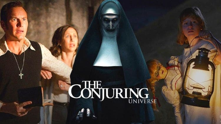 Ghost-Hunters-to-shoot-Halloween-Special-Conjuring-House-DKODING-Hollywood