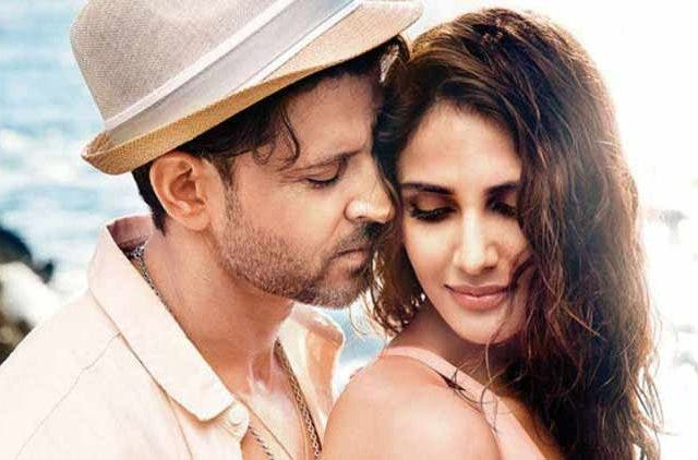 Ghungroo song out-Hrithik Roshan-Vaani Kapoor-Bollywood-Entertainment-DKODING
