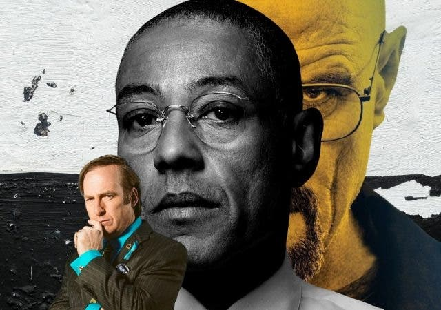 Better Call Saul's Giancarlo Esposito Has An Idea For Breaking Bad Spinoff On Gus Fring