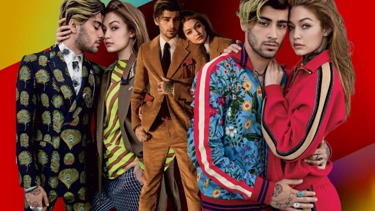 Gigi Hadid, Zayn Malik: From First Date To Secret Tattoo; 10 Lesser-Known Facts About The Couple