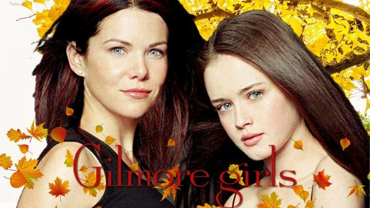 Gilmore Girls: A Year In The Life Season 2 Release Date Confirmation