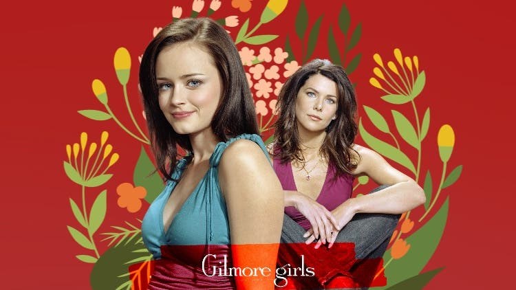 Fan's Rejoice With A Possibility Of Another Revival For Gilmore Girls After A Year In The Life