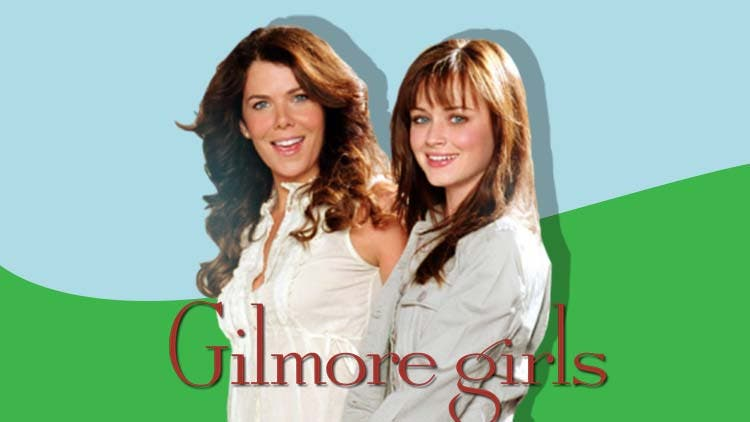 Rory Does Not Deserve Lane In Gilmore Girls, And We Will Give You Plenty Of Reasons Why