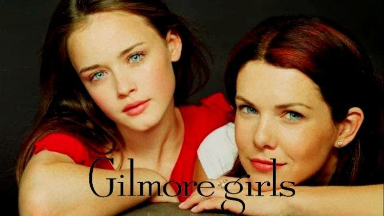 Yes, This Is Finally Happening! The Original Gilmore Girls Series Is Renewed For Season 8