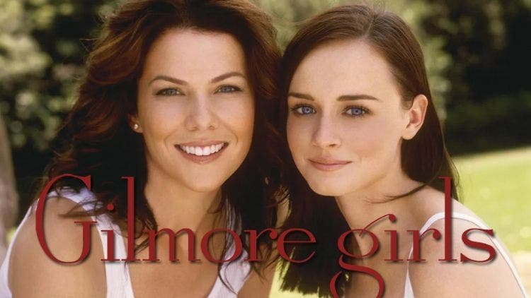 The Wait Is Over! Gilmore Girls Season 9 Release Date Confirmation