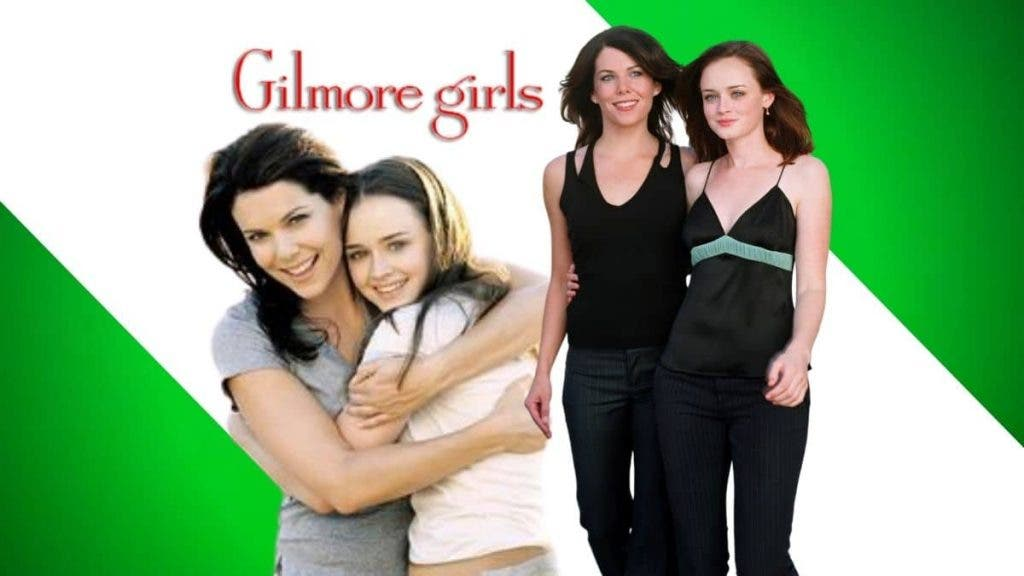 Is The Wait For Gilmore Girls Season 2 Over? Here's What The Palladinos Have To Say!