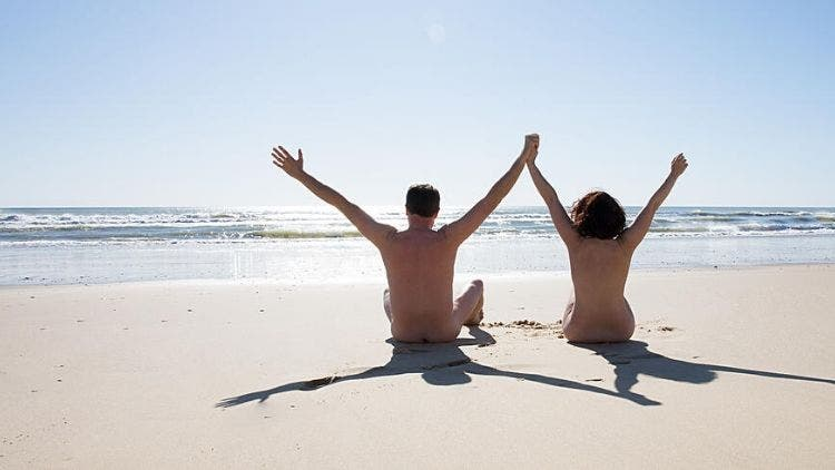 Girl-Nude-Beach-Rules-Sex-And-Relationship-Lifestyle-DKODING