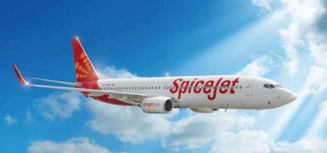 Giving-first-preference-to-those-who-lost-their-jobs-recently-says-SpiceJet-in-the-wake-of-Jet-Airways-crisis-copmanies-business-DKODING