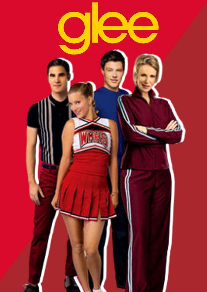 The 'Glee' revival and expectations