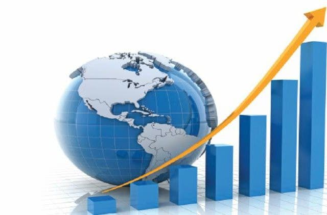 Global-Growth-Economy-Money-Markets-Business-DKODING
