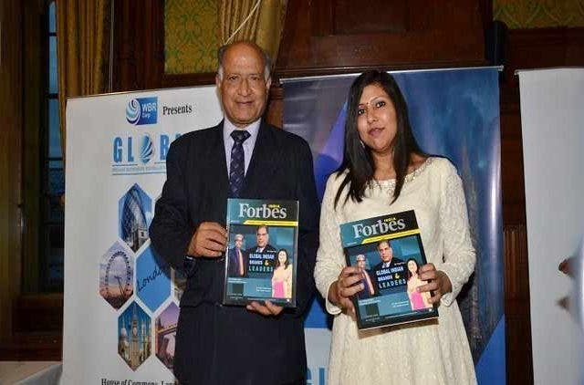 Global-Indian-Business-Awards-UK-Industry-Business-DKODING