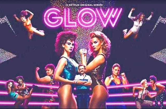 Glow-Last-Season-Announcement-Hollywood-Entertainment-DKODING