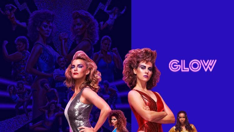 Fans Will Have To Wait To Say Goodbye As Glow Season 4 Gets Delayed