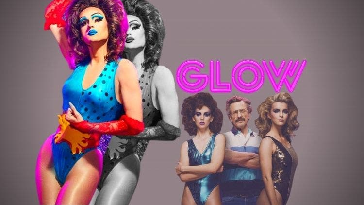 Here Is Why GLOW Will Not Be Back With Another Season