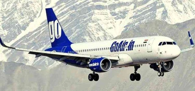 Go-Air-Ticket-Sale-899-Trending-Today-DKODING
