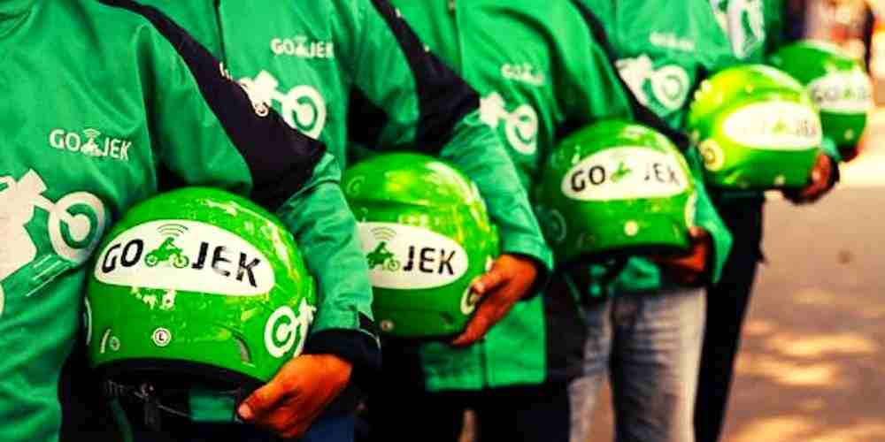 Go-Jek-Indonesia-Growing-Fast-India-Companies-Business-DKODING