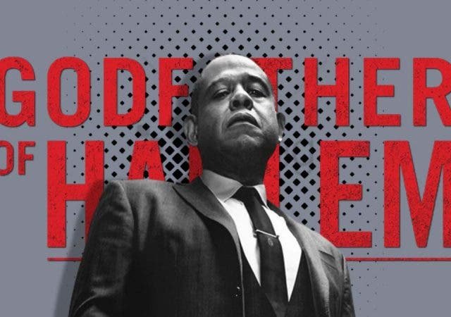 'Godfather of Harlem' Season 3: Has the EPIX TV series been cancelled or renewed?