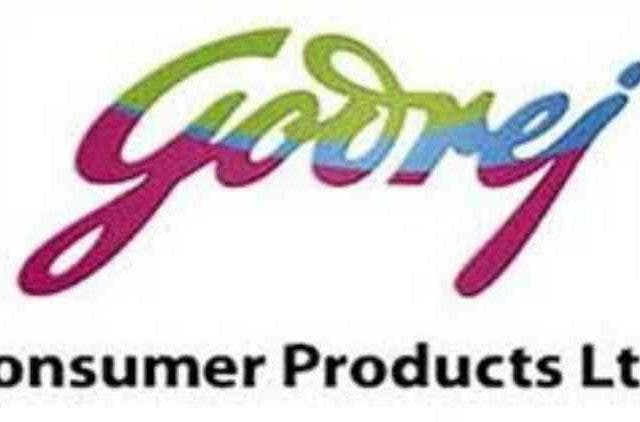Godrej-Consumer-Products-Q4-Profit-Companies-Business-DKODING