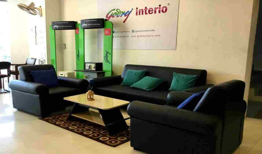 Godrej-Interio-Companies-Business-DKODING