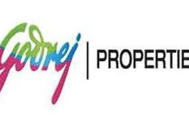 Godrej-Properties-Net-Profit-Jumps-To-Rs-156-Crore-In-Q4-FY19-Companiess-Business-DKODING