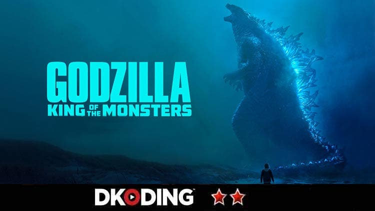Godzilla-Movie-Review-Hollywoood-Entertainment-DKODING