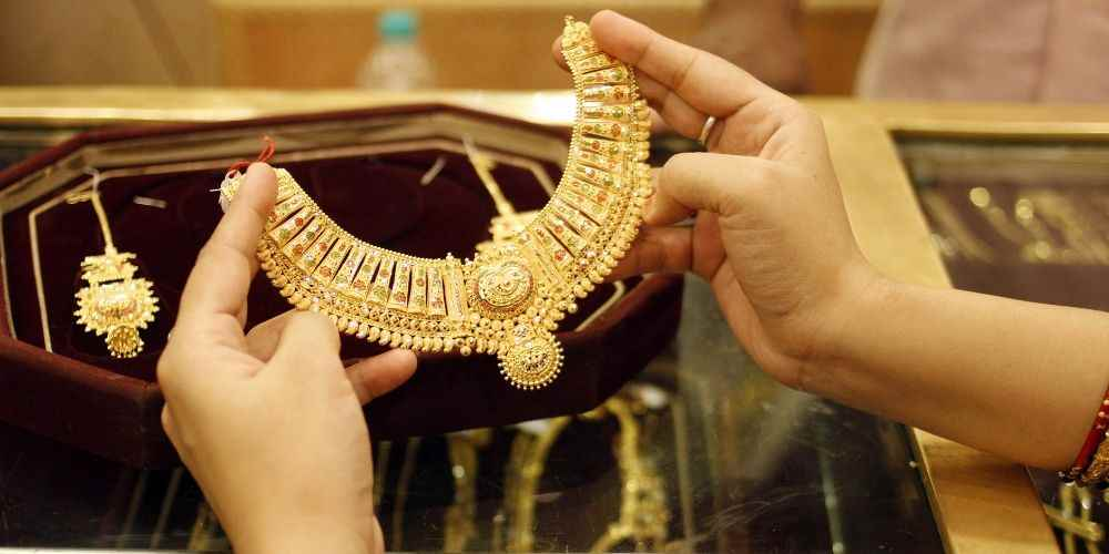 Gold-Prices-India-Continue-Rising-NewShot-DKODING
