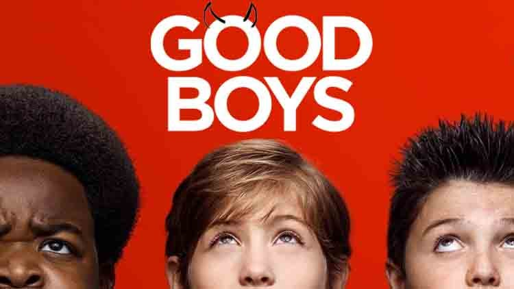 Good-boys-pulls-Hollywood-comedy-out-the-gutter-Entertainment-Hollywood-DKODING