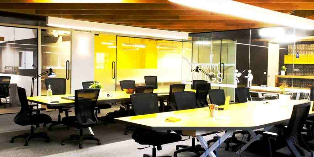 Goodworks-Coworking-Space-Companies-Business-DKODING