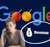 How Google's Ad-Revenue Business Model Takes Away The Organic From Your Search