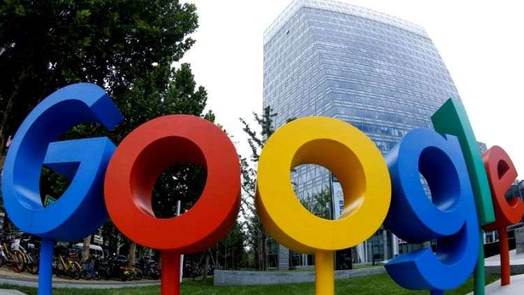 Google-China-Companies-Business-DKODING