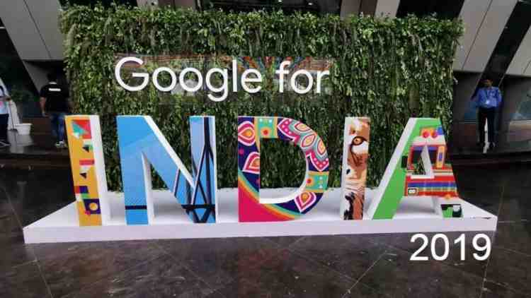 Google-For-India-2019-Companies-Business-DKODING