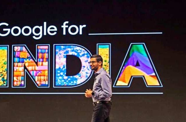 Google-For-India-Event-Companies-Business-DKODING
