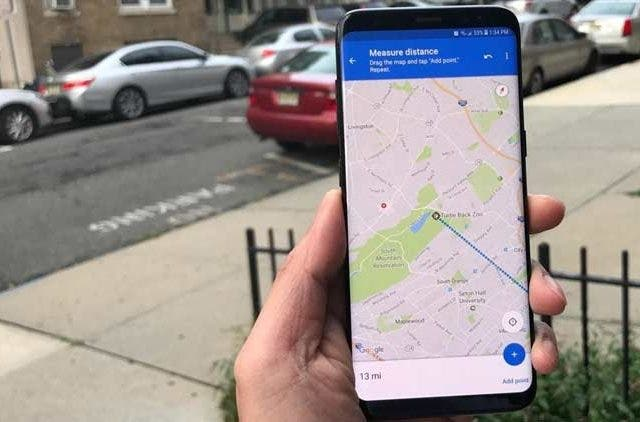 Google-Map-Car-Parking-Feature-NewsShot-DKODING
