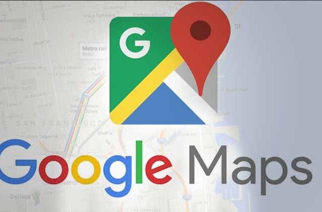 Google-Map-Get-An-Tool-For-Seamless-Service-Videos-DKODING