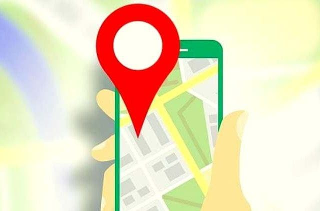 Google-Maps-Real-Time-Info-Tech-And-Startups-Business-DKODING
