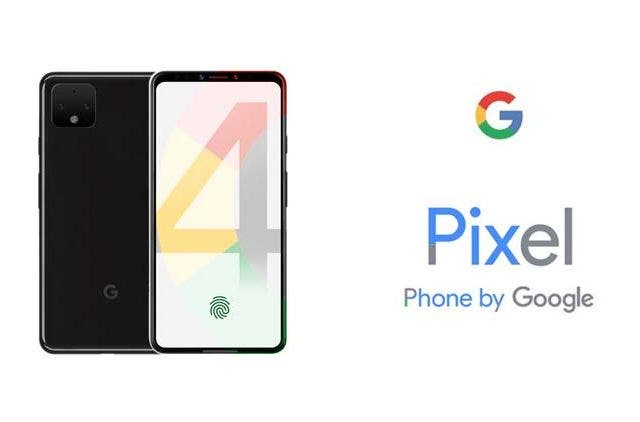 Google-Pixel-4-Launch-Soli-Videos-DKODING