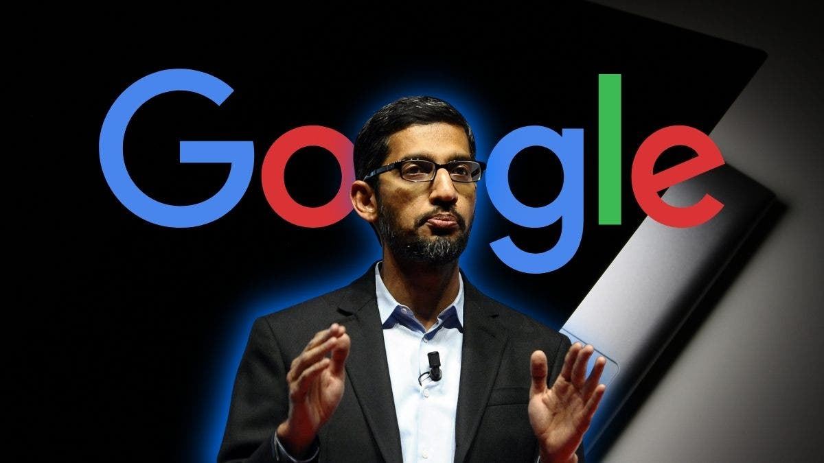 US and India Top Google's Commercial Real Estate Plans Amid Covid-19