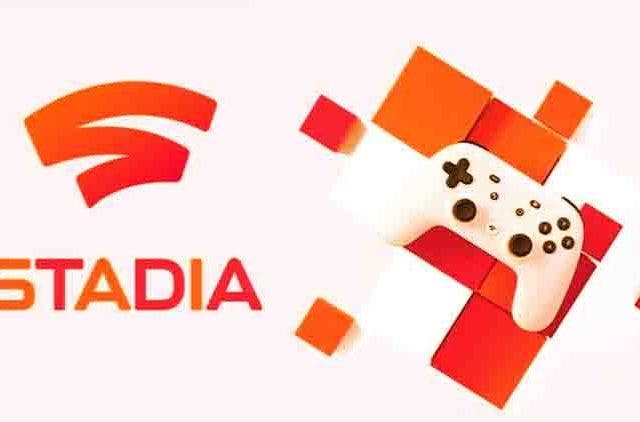 Google-Stadia-Publishers-Games-videos-DKODING