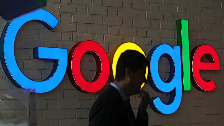 Google-To-Settle-Tax-Fraud-Probe-France-Companies-Business-DKODING