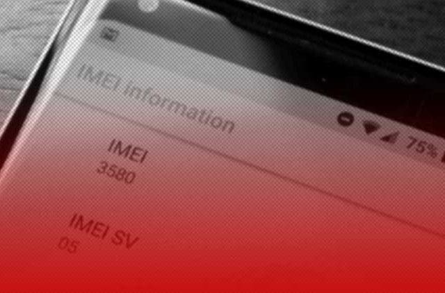 Government-IMEI-NewwShot-DKODING