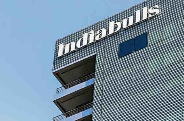 Government-Submit-Indiabulls-Probe-Report-Companies-Business-DKODING